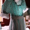 Little House on the Prairie Costume: Sewing Tips for Patterns Part 1
