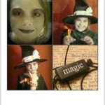 Halloween Witch Makeup, Magic , Halloween Makeup tips