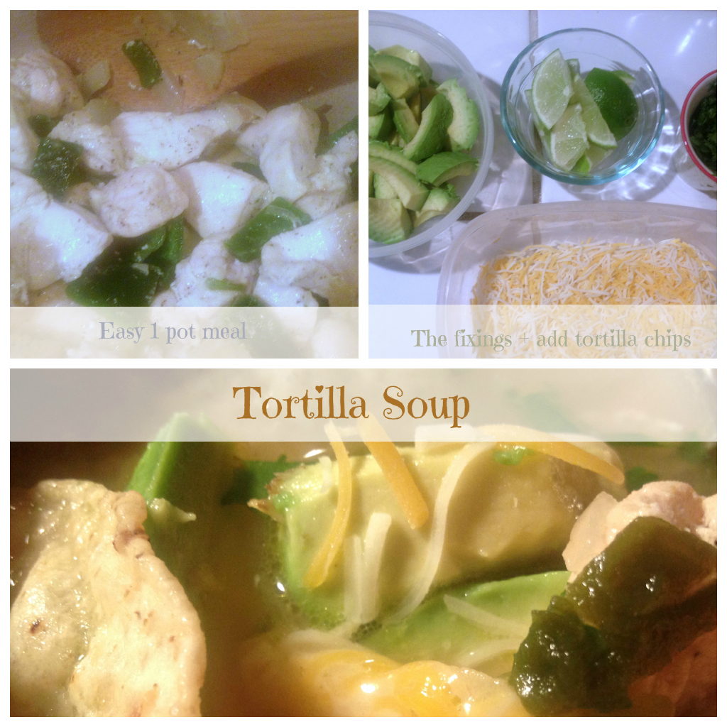 chicken tortilla soup, soup, tortilla soup, Mexican Chicken Lime soup