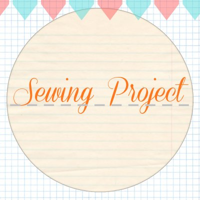 Free Sewing & Quilting Classes