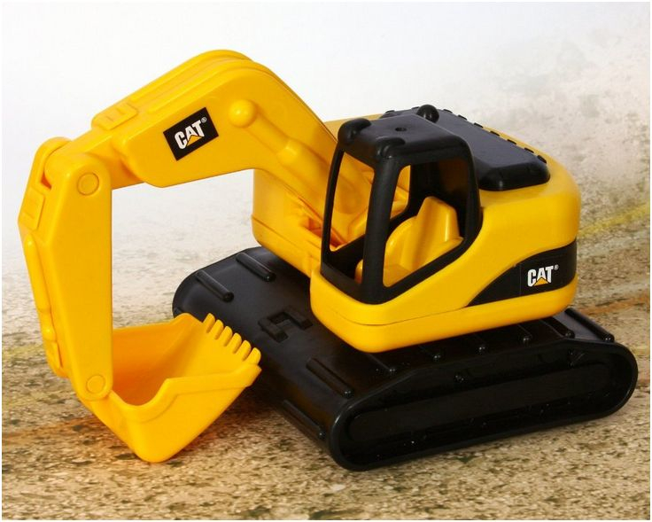 Cat Toy Digger Price