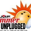 AMF_Unplugged