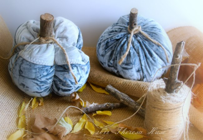 Autumn_Velvet_Pumpkins_ Twigs and Twine_Theresa Huse 2013