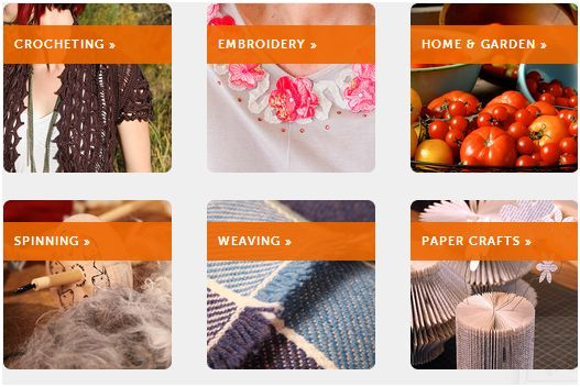 Creative Online Classes You Waited For! Craftsy's Flash Weekend Sale Up to 63% Off