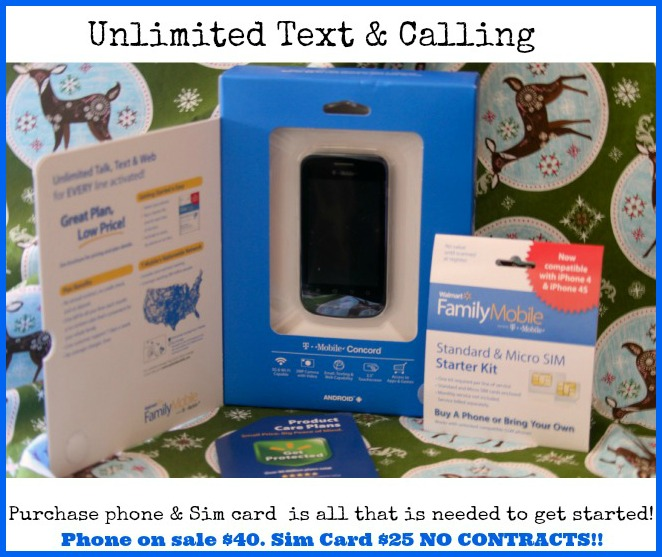 #FamilyMobileSaves_ #cbias _#shop, Phone_sim_card, Theresa Huse 2013