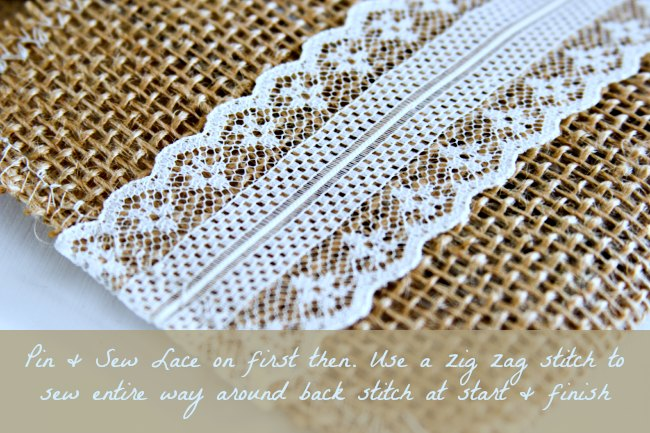 Lace_Burlap_ Closeup_ Theresa Huse 2013