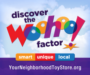 National Toy Store Day_WooHoo
