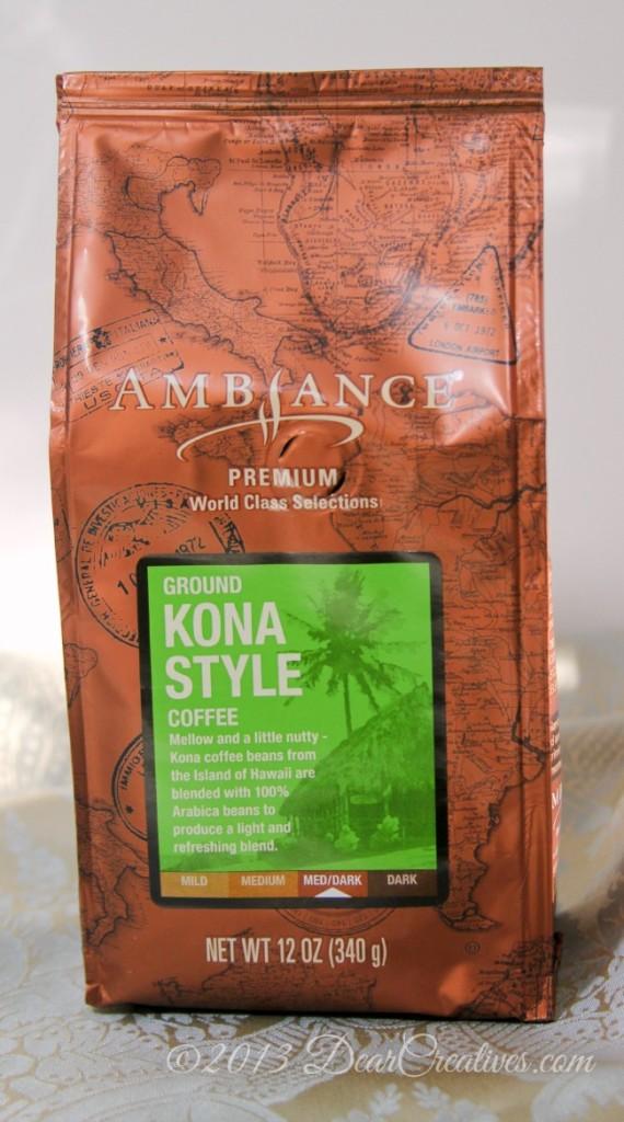 Ambiance Coffee _#shop_Theresa Huse 2013