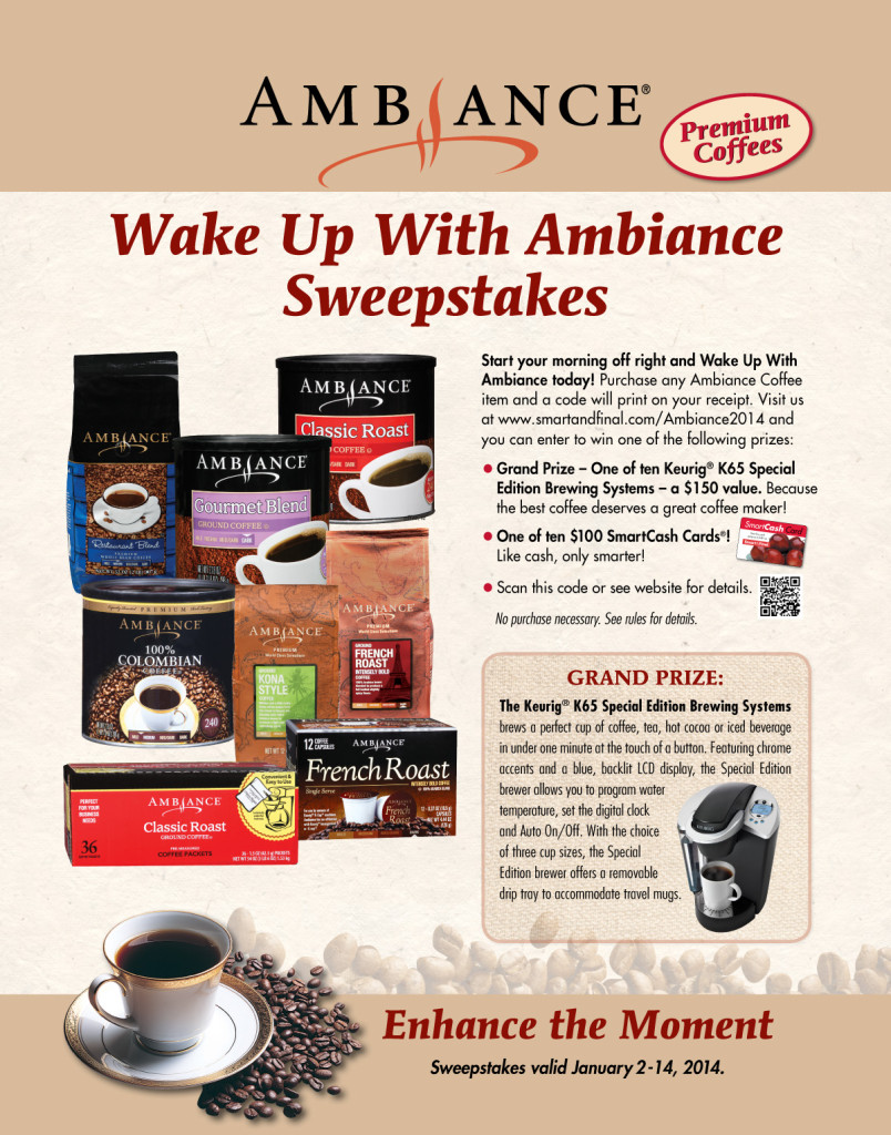 AmbianceSweepstakes_#shop_