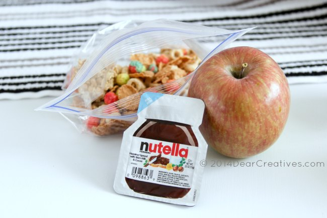 cereal_nutella_apple_