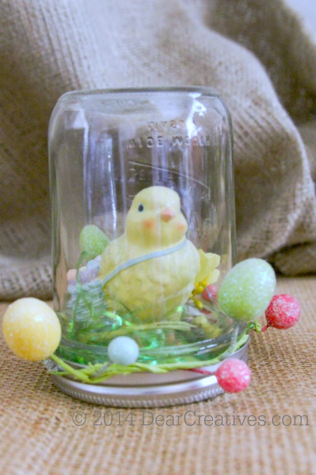 Last Minute Printables Diys And Easter Projects Under 30 Minutes!