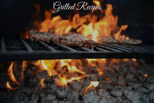 Grilled Recipes all kinds of grilling recipes for outdoor or indoor grills-grilled-recipes include chicken, beef, pork, fish and vegetable grilled recipes. These are Easy and delicious grilled recipes