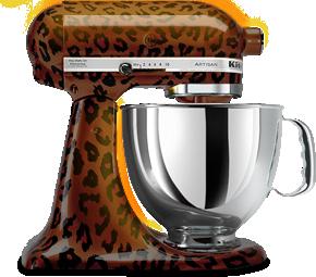 leopard-mixer-profile