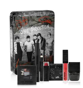 1 Direction Makeup Set The Collections