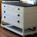 dresser to kitchen island conversion _1_