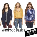 Lifestyle Fashion   Women s Fahions