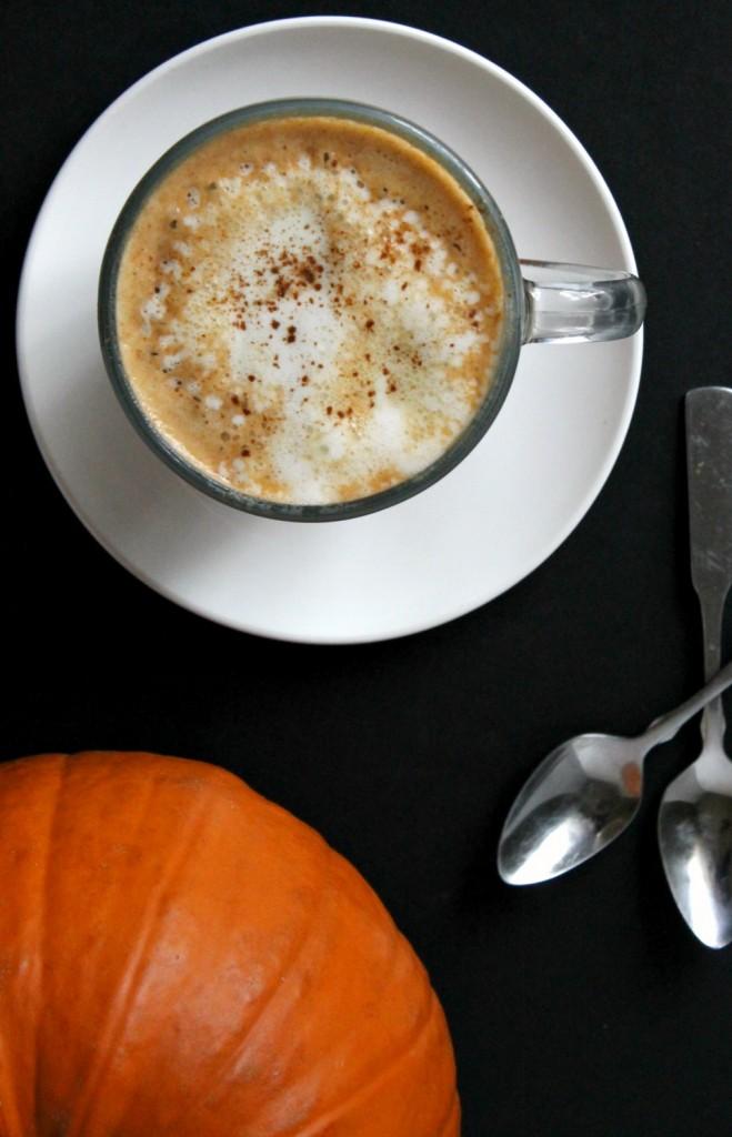 pumpkin-spice-latte-