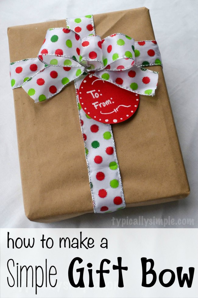 How-to-Make-a-Simple-Gift-Bow