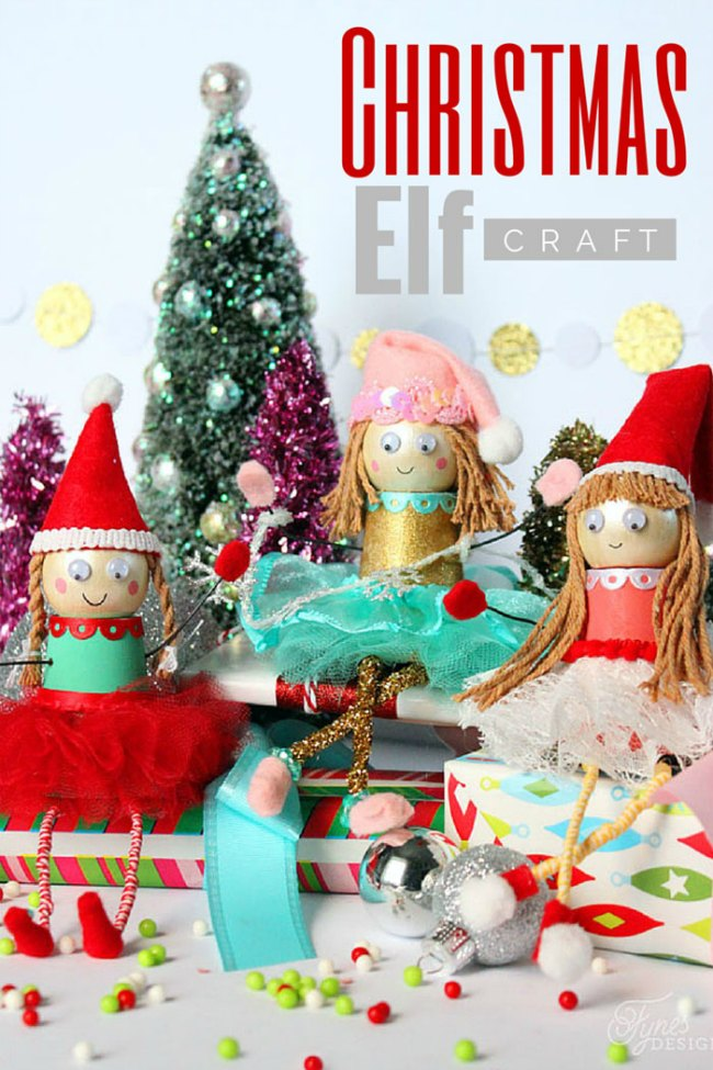 christmas-elf-craft