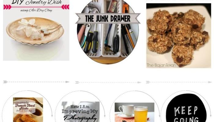DearCreatives.com_Inspiration Spotlight Linkup Features_Week 127