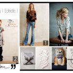 Lifestyle Fashion | Style Board |