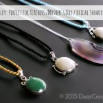 Crafts Jewelry |Easy DIY Projects Jewelry Necklaces