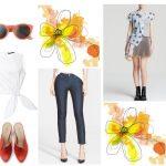 Spring Fashions   Spring Fashion Trends