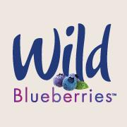 wildblueberrieslogo