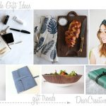 Handmade Gift Ideas   Mother's Day Gifts   Women's Gift Ideas