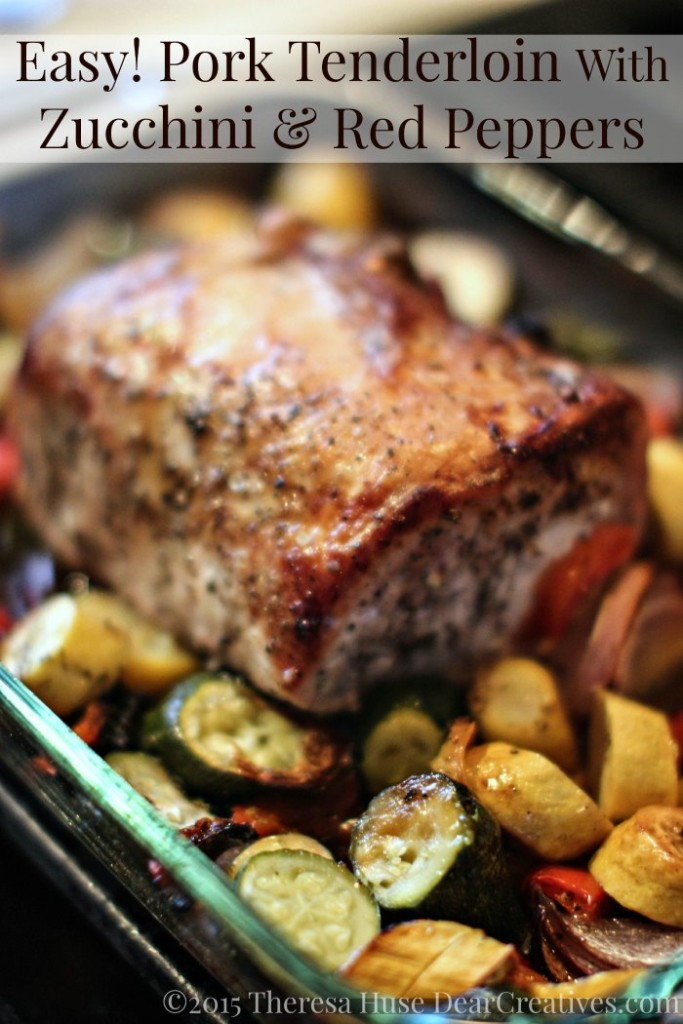 oven roasted pork tenderloin pork tenderloin recipe easy and delicious roast pork 12181