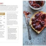 Canning Books| Recipe||Preservation Society Home Preserves: 100 Modern Recipes | Fig Jam With Secrets