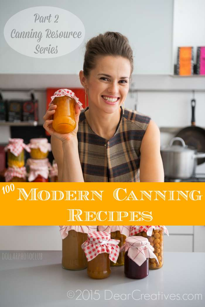 Preservation Society Home Preserves 100 Modern Recipes Book Review