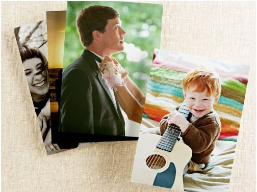 Photography Prints |Photographs Printing