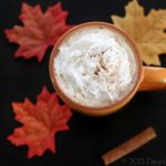 Coffee Time   Fall Coffees   beverages  
