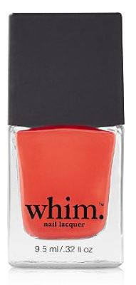 Beauty Tips |Whim Nail Polish