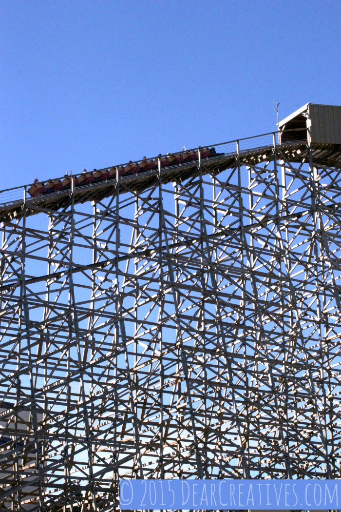 Family Entertainment: Great America Tips And Insider Tricks You'll Love!