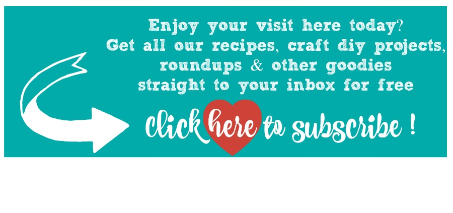 Click here to subscribe to DearCreatives.com