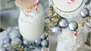 Enjoy The Delights Of The Season With Easy Ideas for Holiday Drinks