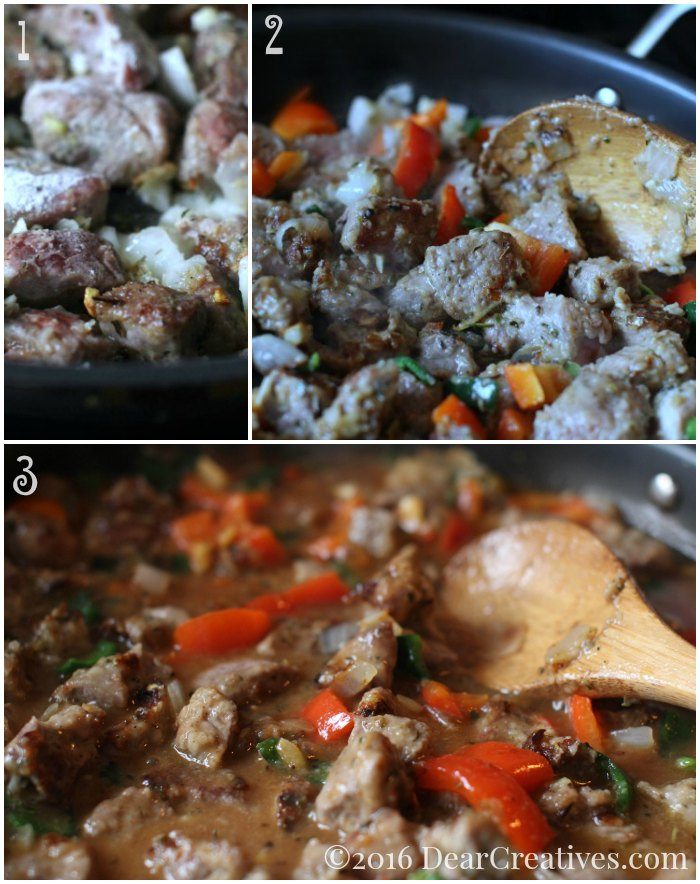 Slow Cooker Recipes Cooking beef for crock pot