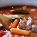 Slow Cooker Recipes Italian Style Beef Stew