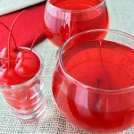 Drink Recipes Cherry Cocktail And Shirley Temple Recipe