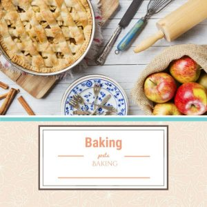 Baking Baking Recipes Easy Baking Recipes Baking and Desserts
