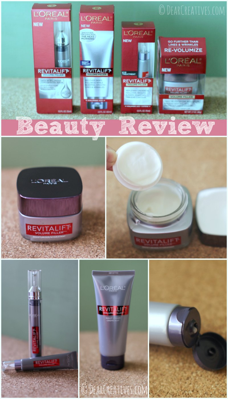 Everyday Beauty Doesn't Always Have To Come Pricey