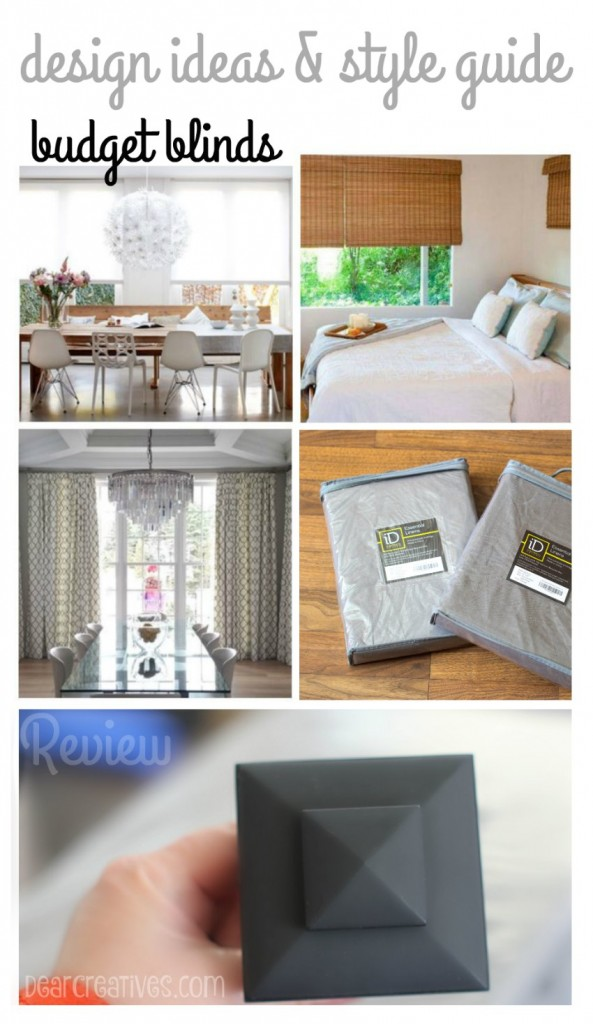 home decor window coverings design ideas style guide