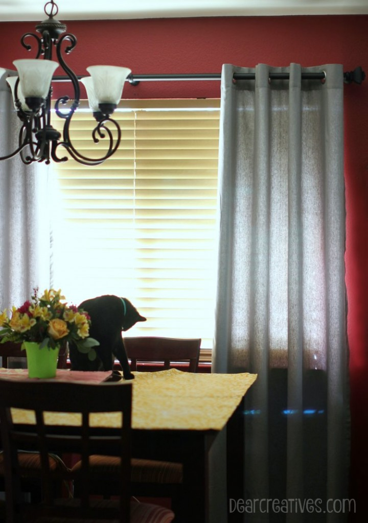 Home Decor Budget Blinds Window Coverings