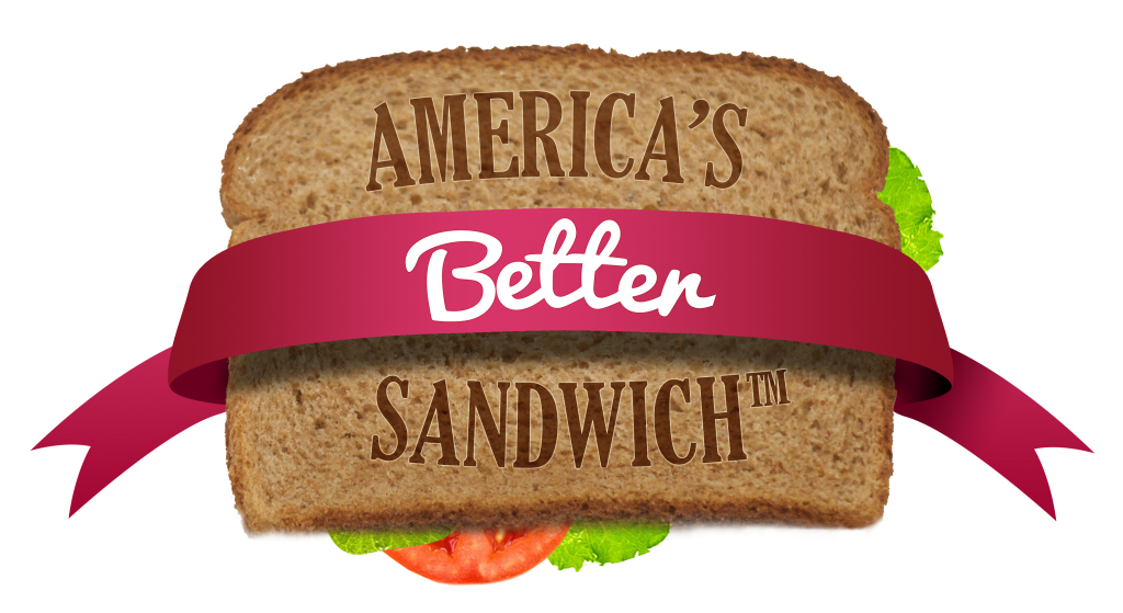 "sandwich ""2016 America's Better Sandwich"" Recipe Contest"