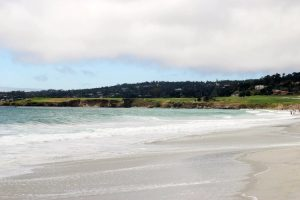 Travel Carmel California Sites And Tips
