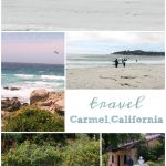 Carmel, California Travel Places to see in Carmel and surrounding area of Monterey. Hofsas House Hotel