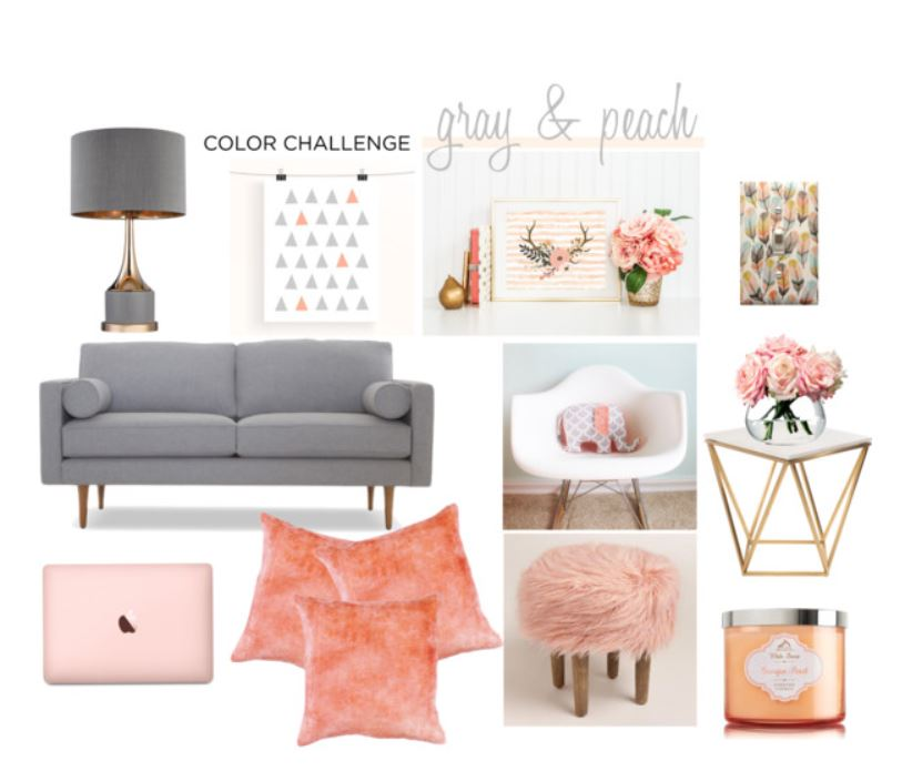 Home Decor Color Inspiration Archives Dear Creatives