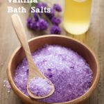 beauty-diy-recipe -lavender-vanilla-bath-salts